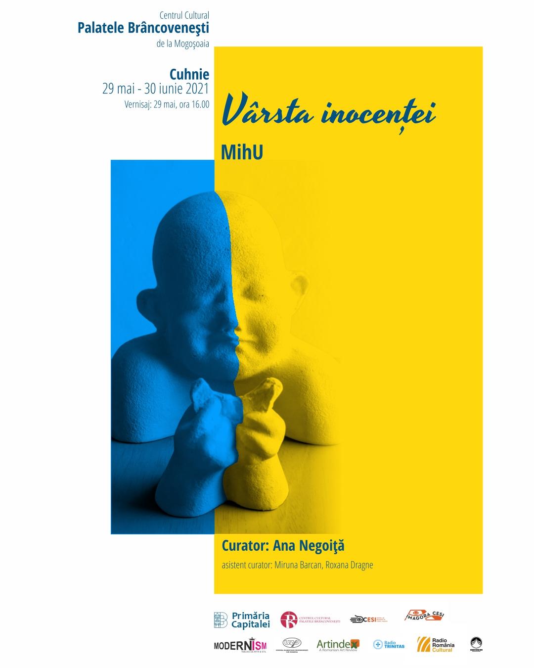 Vârsta inocenței – instagram photo 1080 x 1350 px, RGB, 100DPI